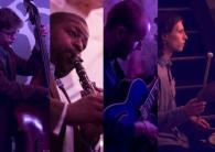 Hymnos band
